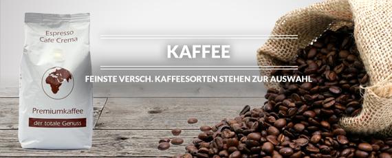 kaffesortenbanner-zvn