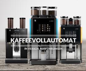 kaffevollautomaten-zvn