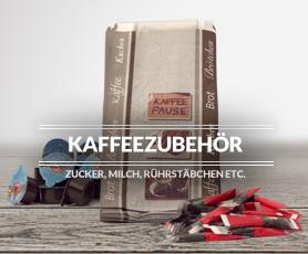 kaffezubehör-zvn
