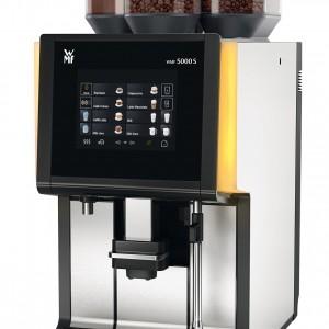 wmf   kaffeevollautomat zvn kaffee produkte