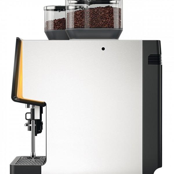 WMF 1500 S Kaffeevollautomat