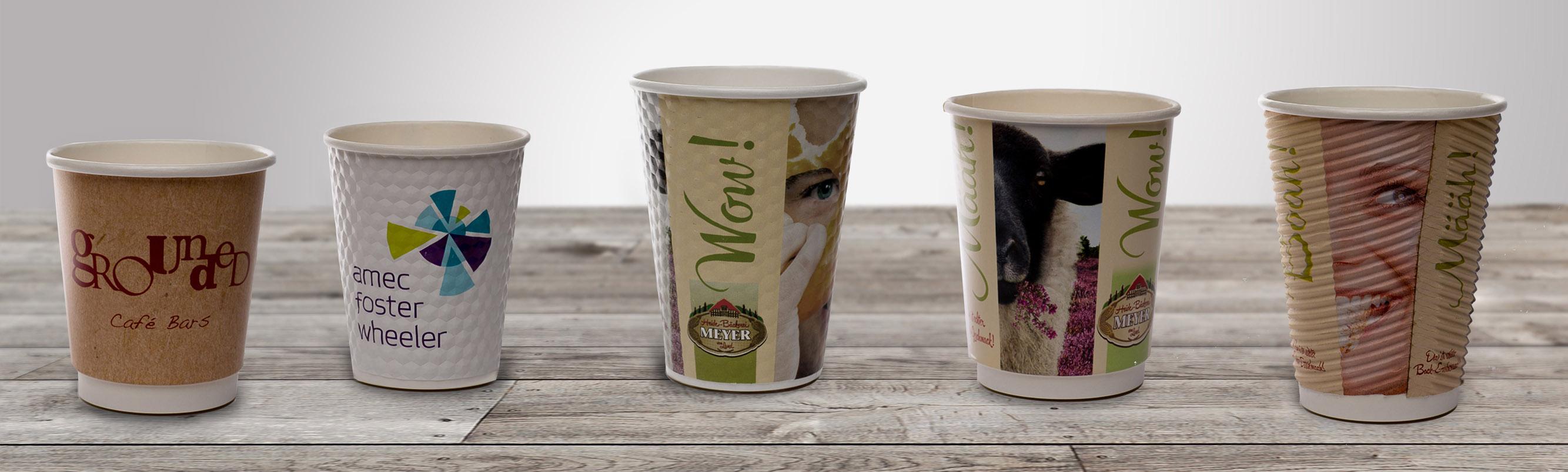 slider-kaffeebecker
