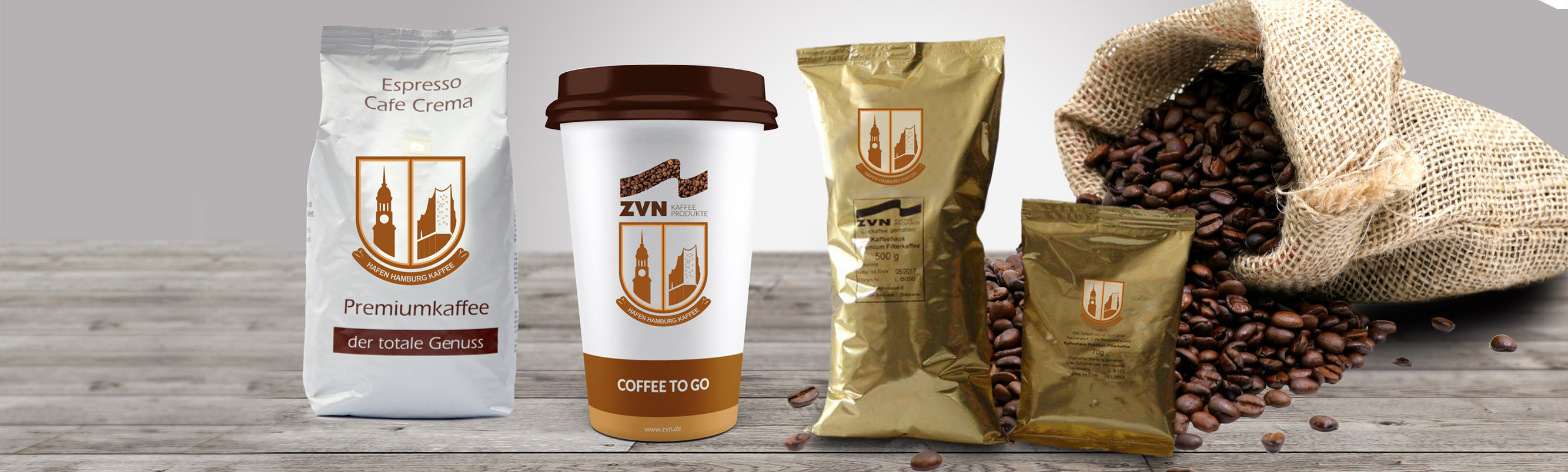 slider-zvnkaffeeprodukte
