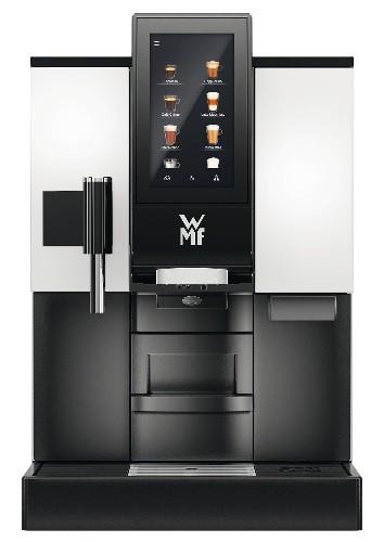 WMF 1100 S Kaffeevollautomat